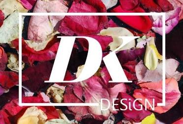 תמונה DKdesign event planning הפקת ארועים