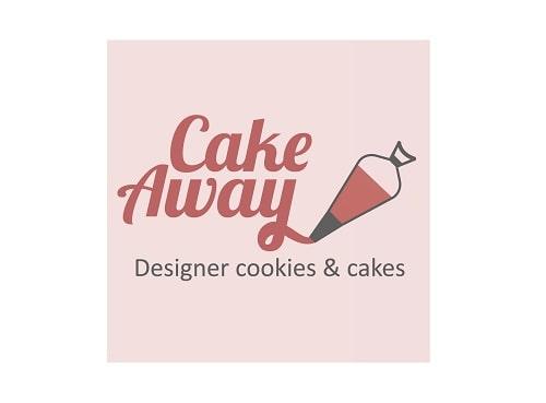שרית דימבורט - CakeAway
