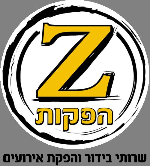 תמונה Z הפקות