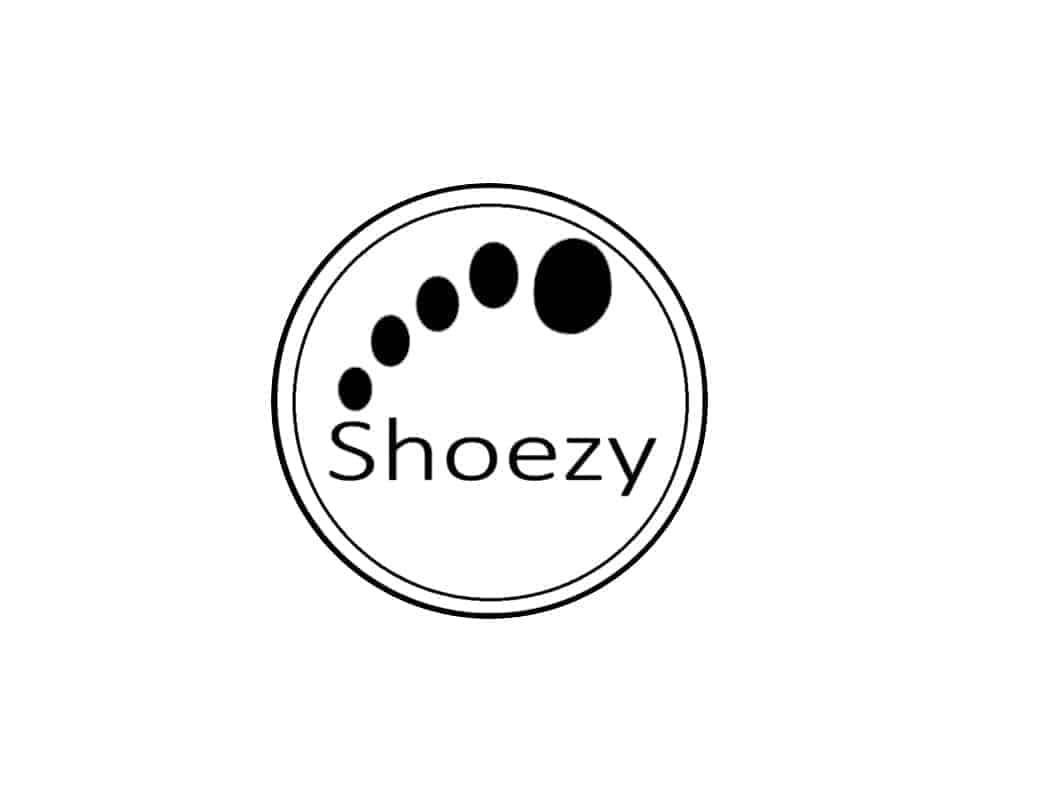 SHOEZY