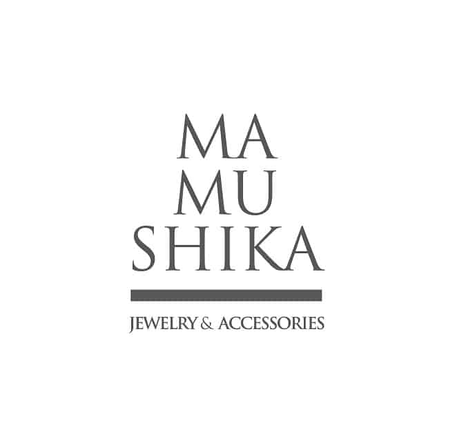 Mamushika Jewelry & Accessories