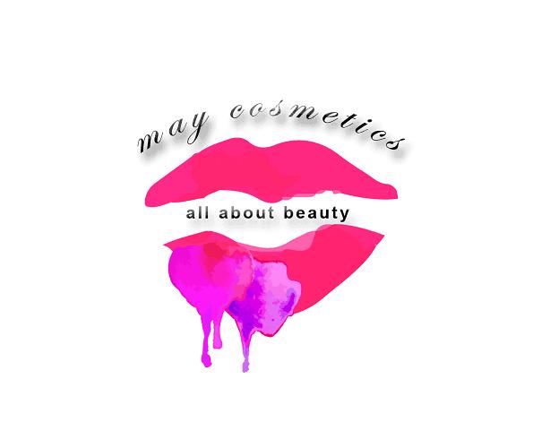 may cosmetics - מאיה קוסמטיקה