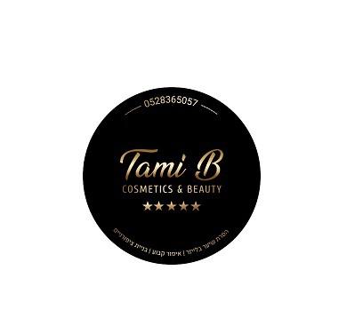 Tami B